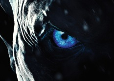 game-of-thrones-season-7-poster-dw